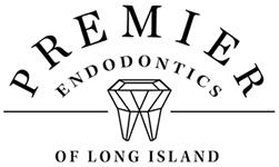 Premier Endodontics of Long Island